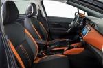 Nissan Micra Bose, solo 2.500 per tutta l'Europa