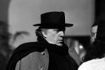 'Mangiacinema' a Salso, quarta edizione dedicata a Fellini