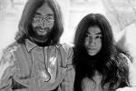 Yoko Ono contro la limonata 'John Lemon'