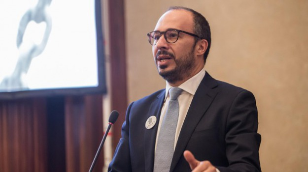 manifestazioni, petrolchimico, Davide Faraone, Fausto Raciti, Matteo Salvini, Siracusa, Politica