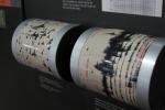 Terremoti, i tanti calcoli per definire la magnitudo