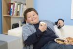 Italia non fa abbastanza per ridurre l'obesità infantile e il consumo di alcol, indietro su obiettivi Onu