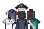US Polo Assn rinnova accordo con Monte-Carlo Polo Club