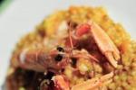Bastianich, cous cous è un piatto gustoso ed equilibrato