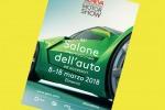 Semaforo verde per Salone dell'Auto di Ginevra edizione 2018