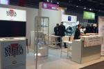 A Francoforte telematica italiana per mobilità del futuro
