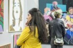 Florence Biennale, 462 artisti dal mondo