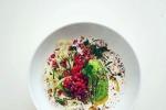 Al via ViviSmart, 'dieta mediterranea' per scuole e famiglie