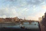 Da Tintoretto a Burri, capolavori Biaf
