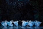 Opera Roma: Abbagnato, emozionerò con la mia Giselle