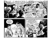 Caput Mundi, Roma criminale arriva a fumetti