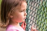 L'autismo dipende fortemente da fattori ereditari