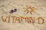 La vitamina D è una possibile arma di prevenzione contro il diabete