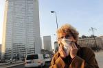 Dieselgate: da eccesso emissioni 1.250 morti/anno in Italia
