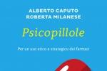 Psicopillole, libro spiega abuso farmaci in disagio psichico