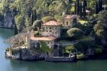 Fai: Villa Balbianello bene più visitato