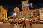 Il Palio di Asti porta in città una settimana di eventi