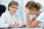 In passaggio a medico di adulti in difficoltà 30-40% ragazzi