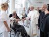 Fondazione Santa Lucia, ricerca e riabilitazione