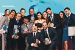 H&M Foundation lancia terzo Global Change Award