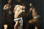 Caravaggio torna alla 'sua' Milano