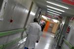 L'Asp di Caltanissetta stabilizza 149 lavoratori precari