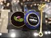Lavazza porta a Milano nel nuovo store larte Coffee Design