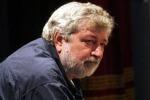 Van Toorn al Festival modenese poesia