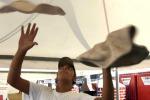 Gambero Rosso, sempre più giovani i pizzaioli d'Italia