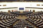Terremoto: Parlamento Ue sblocca 1,2 miliardi aiuti