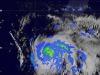 Uragano Maria risale a categoria 5, Caraibi nel mirino