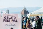 Gelato Festival torna a Firenze per la finale europea