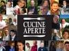 "Nasce in Puglia ""Cucina aperte"", svela chef dietro le quinte"
