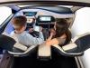 Auto a guida autonoma sposterà attenzione da mobilità a servizi