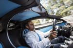 Bugatti Chiron polverizza record, 0-400 km/h in 32,6 secondi