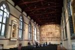 S.Croce Firenze teatro per una notte