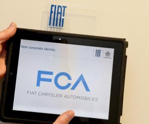 Fca vola in Borsa, su voci di un interesse della Hyundai