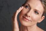 Presto al via test clinici su molecole con effetti anti-aging