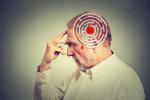 Alzheimer, al via progetto di screening sui pazienti a rischio