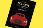 Bolaffi debutta nelle auto da collezione,a maggio prima asta