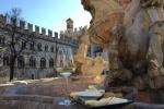 I vignaioli del Trentino festeggiano i 30 anni di attività