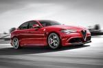 Alfa Romeo, in Giappone 60 autosaloni esclusivi entro 2018