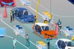 Industria 4.0, Renault verso auto più connesse e personalizzate