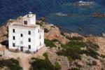 Sardegna-Demanio per valorizzazione fari
