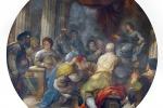 Al via la Biennale Antiquariato firmata Corvino