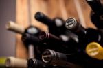 Alto Adige Wine Summit, degustazioni al buio