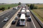 Quagliano (Csp),comparto auto dà spinta al Pil, va sostenuto