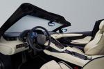 Lamborghini Aventador S Roadster, che incredibile 'scoperta'