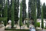 Un associazione per il Cimitero degli Allori a Firenze