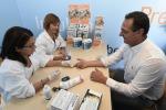 Diabete: studioso, medicina personalizzata strada da seguire